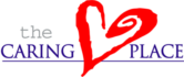 The Caring Place Logo